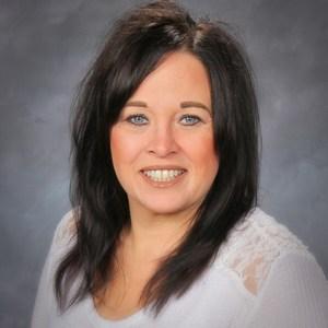 MARY KAY WEBER's Profile Photo