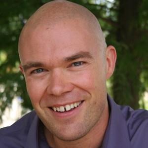 Nathan Emmons's Profile Photo