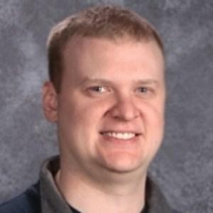 Ryan Dockter's Profile Photo