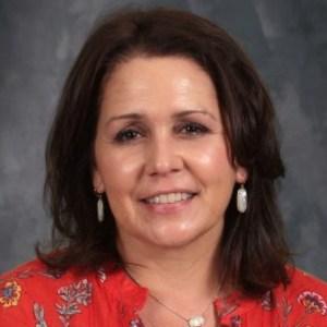 Michelle Talley's Profile Photo