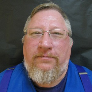 Coach Anthony L Fourman`s profile picture