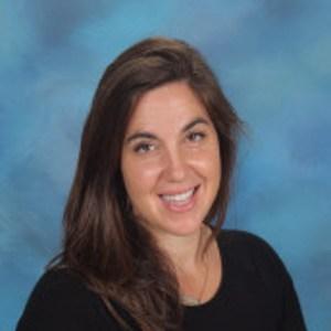 Shena Anderson's Profile Photo