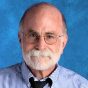 Richard Ressel's Profile Photo