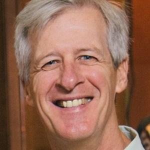 Kurt Rosenhagen's Profile Photo
