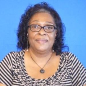 Linda Marcus's Profile Photo