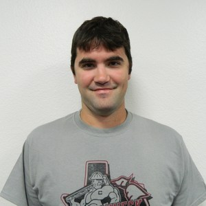 Ryan Mason's Profile Photo