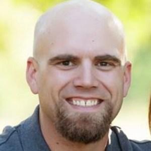 Chase Pilgrim's Profile Photo
