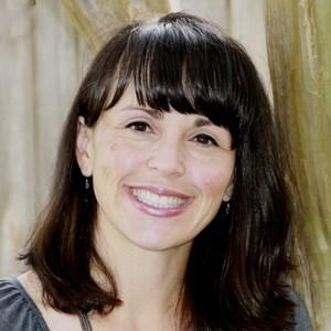 Anna Espinoza's Profile Photo