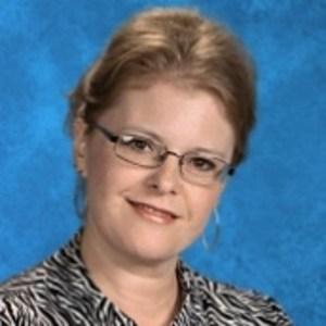 Susan Hubbard's Profile Photo