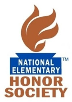 National Elementary Honor Society.jpg