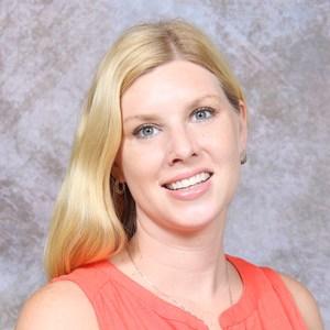 Allyson Moore Kocher's Profile Photo