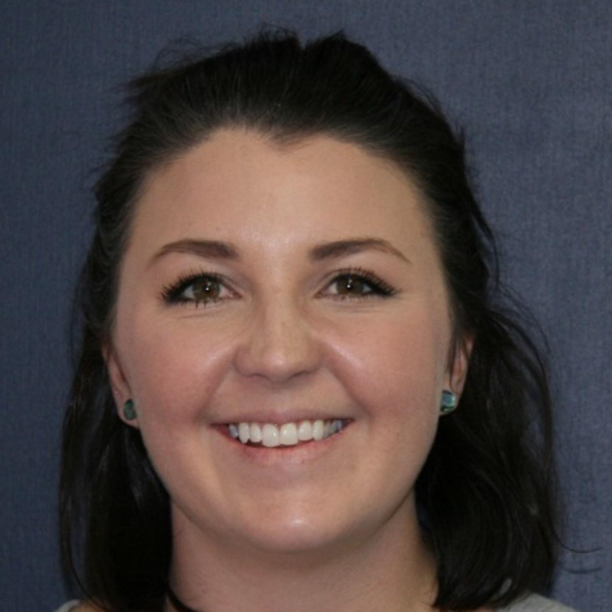 REBECCA PRATER's Profile Photo