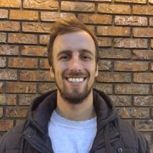 Mason Butts's Profile Photo