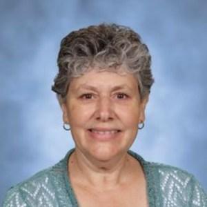 Sue Manore's Profile Photo