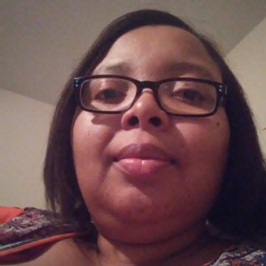 Patrice Brown's Profile Photo