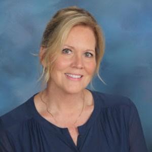 Anne Eddingfield's Profile Photo