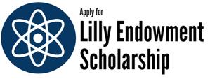 lilly scholarship.jpg