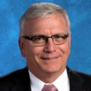 Terry Klugh's Profile Photo