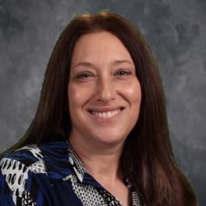 Lesley Tamburo's Profile Photo