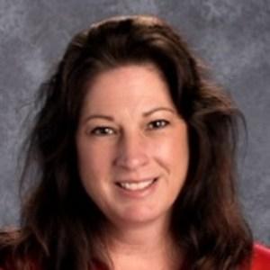 Rachelle Moore's Profile Photo