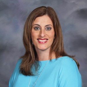 Ashley Jones, B.A's Profile Photo