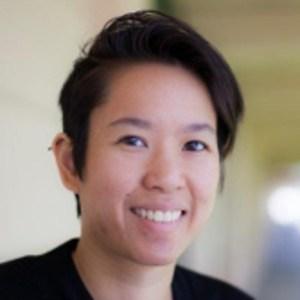 Jennifer Tso's Profile Photo