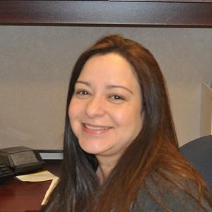 Lauri Torres's Profile Photo