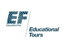 EF-Educational-Tours.jpg