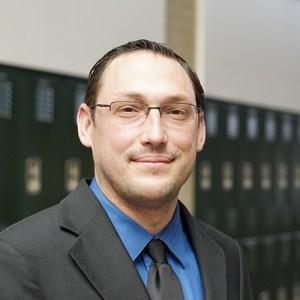 Andrew Galeucia's Profile Photo