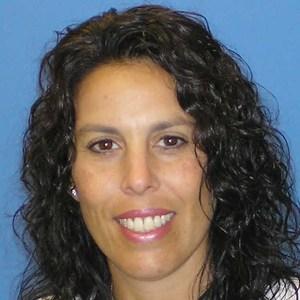 Kristina Grill's Profile Photo