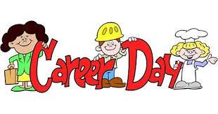 Career Day- Seeking Parent Participation Thumbnail Image