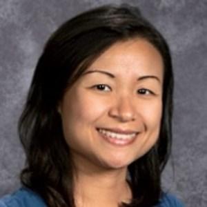 Bonnie Chan's Profile Photo