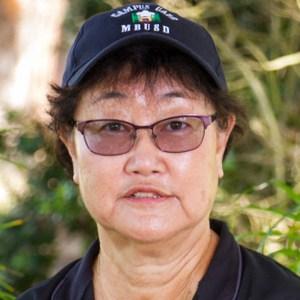 Soonie Han's Profile Photo
