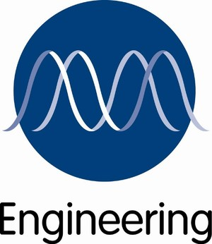 mechanical-engineer-logo-engineering_logo_2.jpg