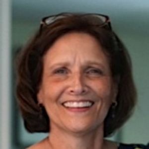 Deb Richards's Profile Photo