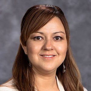 Luz Herrera's Profile Photo