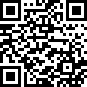 QR code for senior superlative
