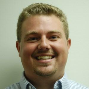 Chad Kietzman's Profile Photo