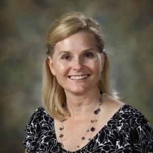 Danette Wells's Profile Photo