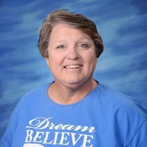 Deborah Pearce's Profile Photo