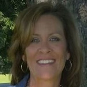 Tara Kelley's Profile Photo