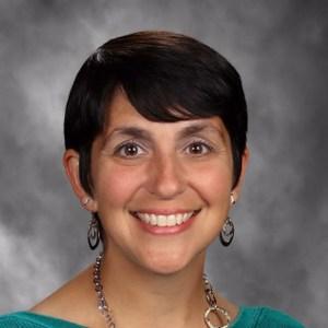 Jennifer McClurg's Profile Photo
