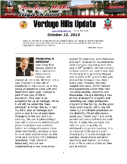 VHHS Update 10-14-13 fin__Page_1.jpg
