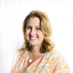 Shari Erlendson's Profile Photo