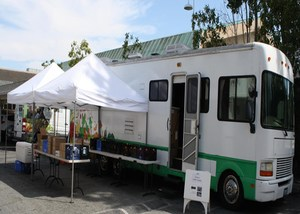 Mobile Food Pantry Truck.jpg
