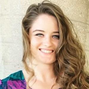 Mackenzie Knouf's Profile Photo