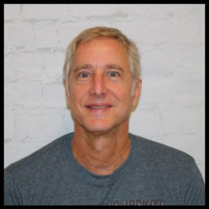 Kent Obermeier's Profile Photo