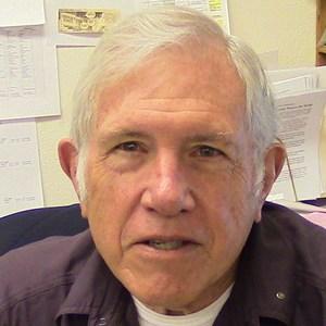 Mike Chilcoat's Profile Photo