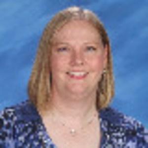 Geneva Jaussi's Profile Photo