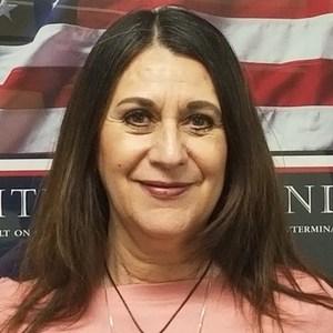 Estella Perez's Profile Photo